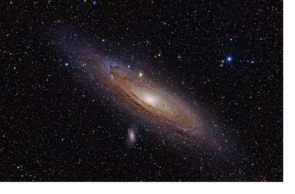 Andromeda_Galaxy_(with_h-alpha) 1
