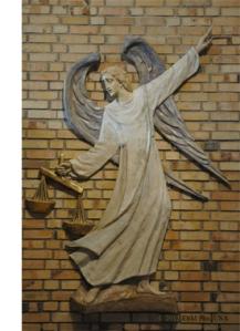 JRK Angel Judgement Scale WEB