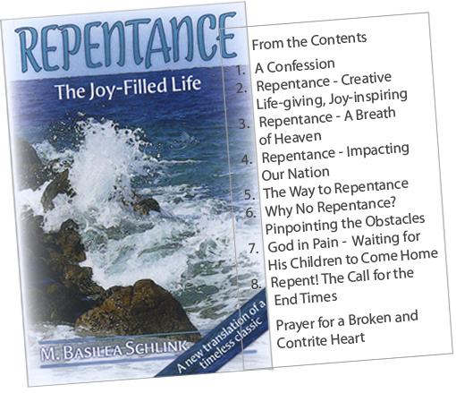 Repentance 100dpi
