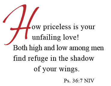 bible-ps-36-7-wingsweb