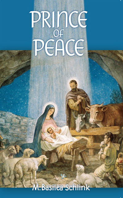 prince-of-peace-cover-web
