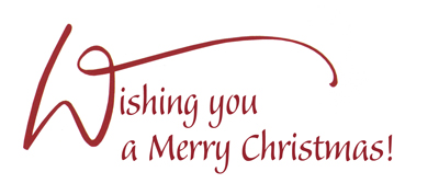 wishing-you-m-christm-web